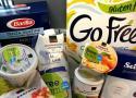 Laktose, Gluten und Co. - Feinde in unserem Essen?