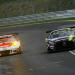 Bilder zur Sendung: Die 24 Stunden vom Nürburgring - Das größte Autorennen der Welt: Das Rennen
