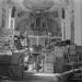Bilder zur Sendung: Monuments Men - Die wahre Geschichte