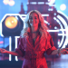 ProSieben IN CONCERT: Rita Ora