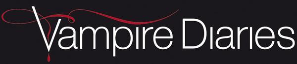 Bild 1 von 30: Logo