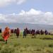 Das Tal des Lebens - Afrikas Rift Valley