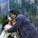 Raja - Eine unmögliche Liebe