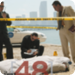 First 48 - Am Tatort mit den US-Ermittlern