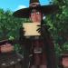 Robin Hood - Schlitzohr von Sherwood