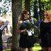 Black Widows - Rache auf Finnisch
