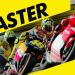 Faster - Legenden auf dem Motorrad