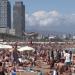 Feriencheck: Katalonien