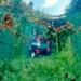 Bilder zur Sendung: Alpenseen - Stille Schönheit