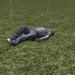 Ermittler hautnah - Mördern auf der Spur