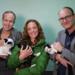Bilder zur Sendung: Der Haustier-Check