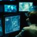 Spycraft - Die Welt der Spione - Entschlüsselung