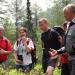 Die Wiege des Alpinismus