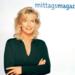 Bilder zur Sendung: ARD-Mittagsmagazin