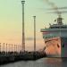 Mit Ahoi & Halleluja - Ein Schiff, das sich Gemeinde nennt
