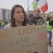 Schwerpunkt Europa - Der zerrissene Kontinent