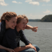 Katie Fforde: Harriets Traum