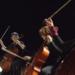 Bilder zur Sendung: Vier Frauen und ein Instrument