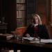 Isaac Newton - Ein Mann verändert die Welt