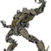 Bilder zur Sendung: Transformers