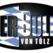 Bilder zur Sendung: Der Bulle von Tölz: Bullenkur