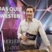 Bilder zur Sendung: Das Quiz für den Westen