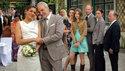 SWR 20:15: Papa und die Braut aus Kuba