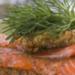 Bilder zur Sendung: Nordlichter - Kulinarisch skandinavisch (2010)