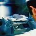 Bilder zur Sendung: Die geheimen Akten der NASA: Mondmagneten
