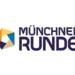 Bilder zur Sendung: Münchner Runde
