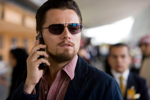 Bild 1 von 19: Schaf unter den Wölfen? CIA-Agent Roger Ferris (Leonardo DiCaprio) ...