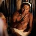 Söhne der Sonne - Die Maya