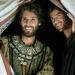 Die Bibel - Salomon (2/2)