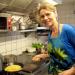 Die kulinarischen Abenteuer der Sarah Wiener: Im Allgäu
