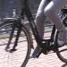 Pedelec - Radfahren mit Akku