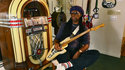 arte 00:30: Nile Rodgers: From Disco to Daft Punk