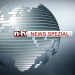 News Spezial: Kampf ums Weiße Haus