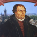 Genosse Luther