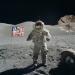 Die 10 größten Erfolge der NASA (1)