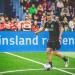 Poldis Budenzauber - Der Schauinsland-Reisen Cup 2020