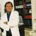 Bilder zur Sendung: Dr. Stefan Frank - Der Arzt, dem die Frauen vertrauen