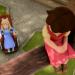 Heidi 3D
