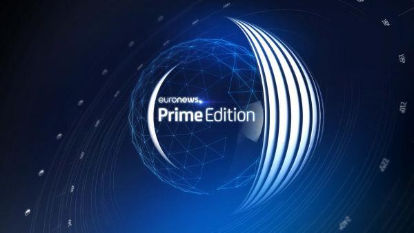 Prime Edition