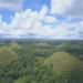 Die wilden Philippinen