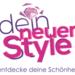 Bilder zur Sendung: Dein neuer Style - Entdecke deine Sch�nheit!