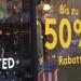 Das große Geschäft mit Altkleidern