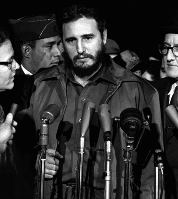 Diktatoren: Aufstieg und Fall