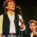 Simon & Garfunkel: Konzert im Central Park 1981