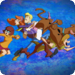 Bilder zur Sendung: Mission Scooby-Doo
