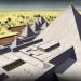 Das Erlöschen von Imperien